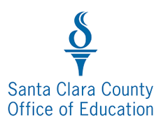 Santa Clara County Office of Education (SCCOE)