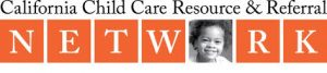 California Child Care Resource and Referral(R&R)Network