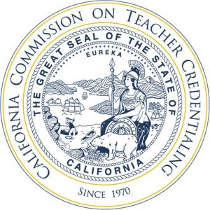 Commission on Teacher Credentialing (CTC)